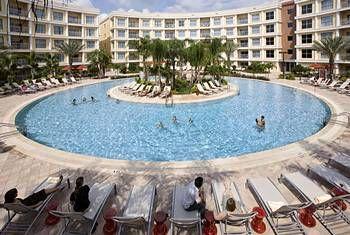 DEAL ALERT: 12 Hour Flash Sale Orlando 25% Off Luxury Suites in Celebration near Disney, LEGOLAND from $119/nt Travel Now-6/14 http://bit.ly/K7XNKK