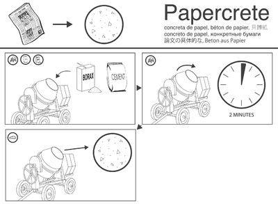 Papercrete-3.jpg