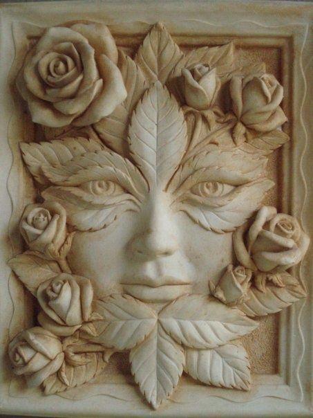 Door carving women pinterest schnitzen holz and