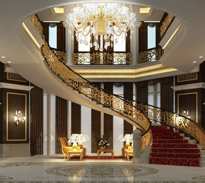 Attirant Luxury Interior Design Dubai...IONS One The Leading Interior Design  Companies In Dubai