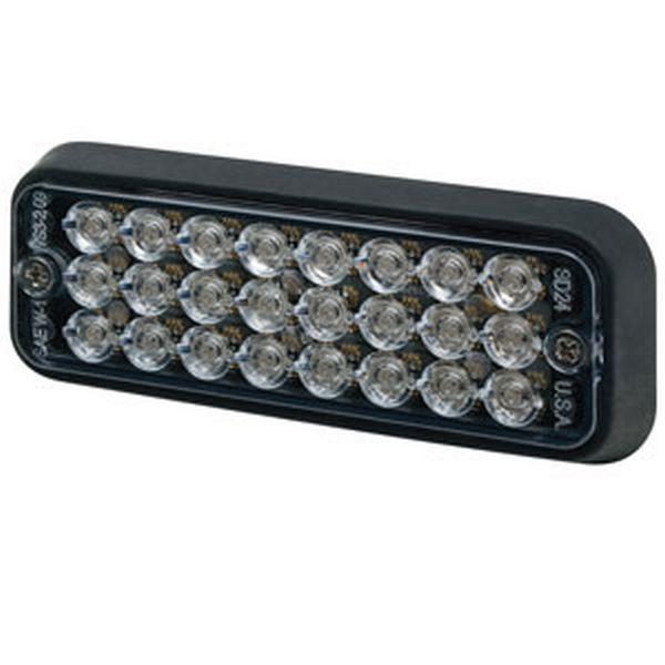 Ecc3510a Led Strobe Led Lights Led Warning Lights