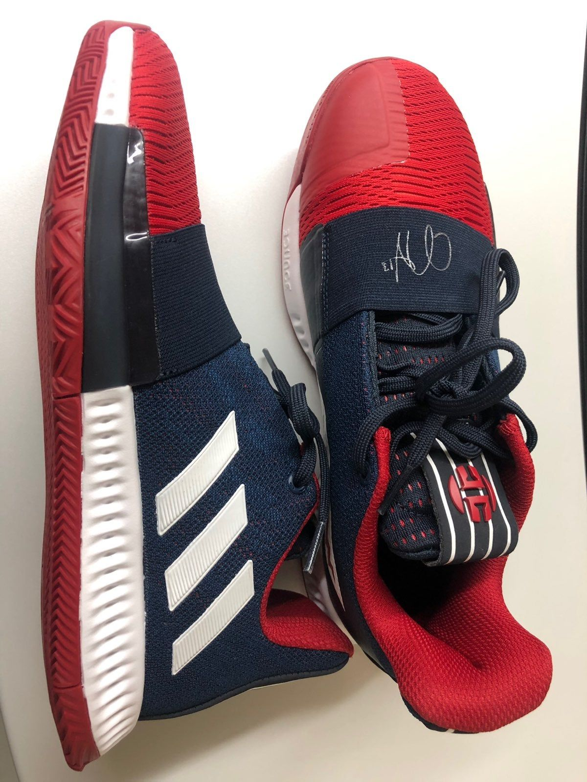 Adidas, James harden, Adidas samba sneakers