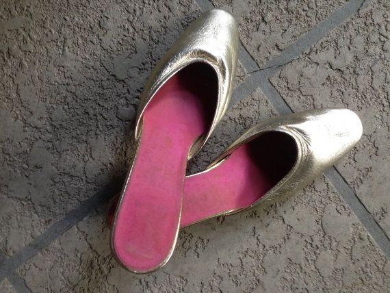 Hot Soles Mules - pink 8fcnQrhk