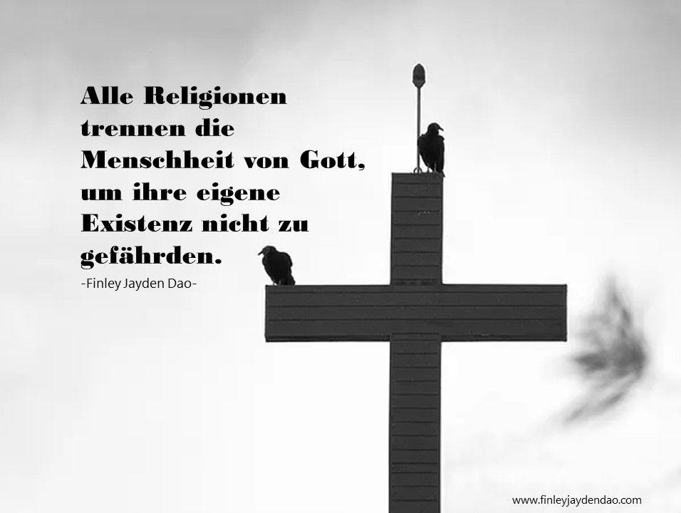 Titel: Religiionen Text u geistiges Eigentum: Finley Jayden Dao Bildquelle: Bigstock web: finleyjaydendao (at) com