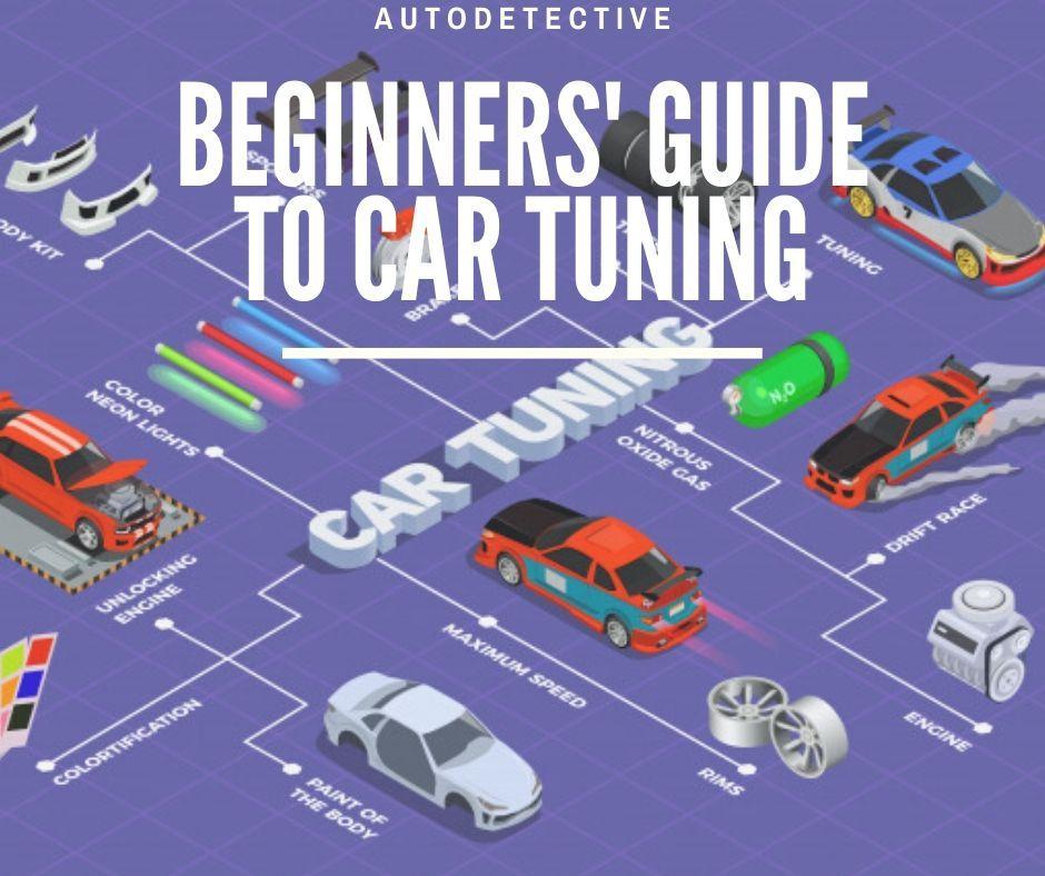 8045b8ed314f092e25006b6e15fc113e - How Much Is It To Get Your Car Tuned