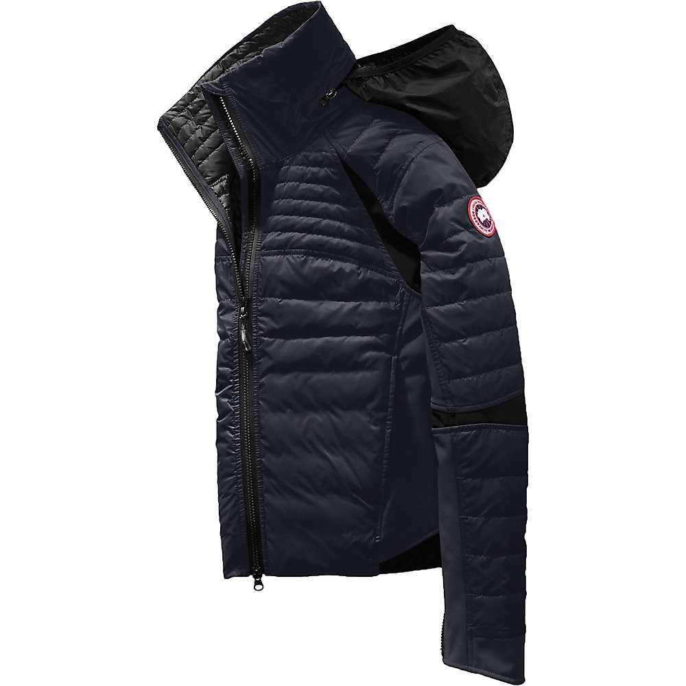 31159066251 Canada Goose Women's Hybridge Perren Jacket | Products | Jackets ...