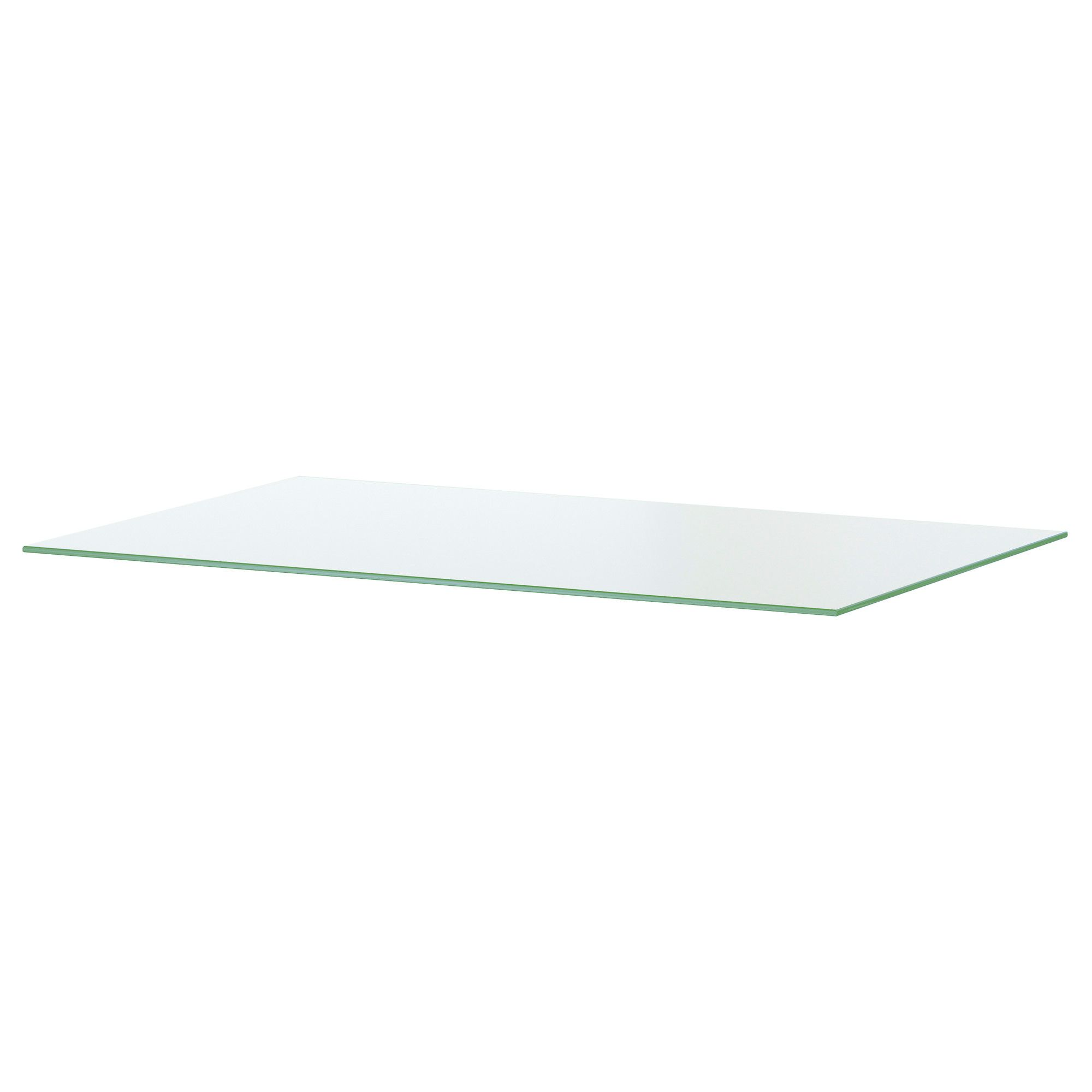 Enchanting Glass Table Cover Ikea Good Glass Table Cover Ikea 28 On Inpirational Kitchen Ideas With Glass Table Cover Ike Glass Top Ikea Glass Table Top Ikea