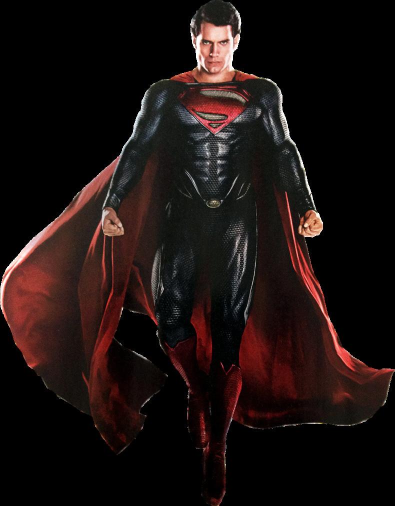 Png Superman Batman V Superman Justice League Liga Da Justica Png World Superman Henry Cavill Man Of Steel Superman