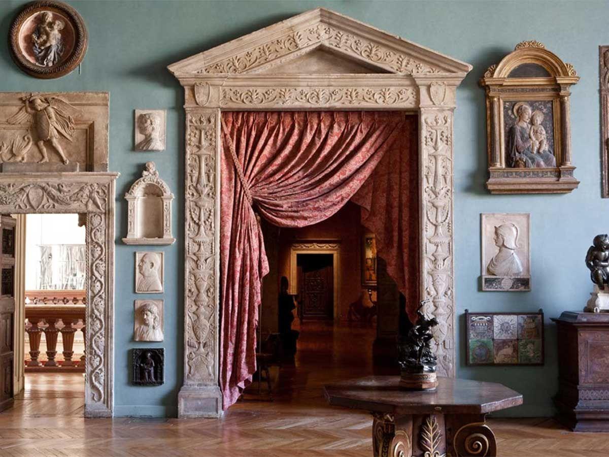 mus e jacquemart andr french interiors i love 6 pinterest paris expositions et hauts. Black Bedroom Furniture Sets. Home Design Ideas