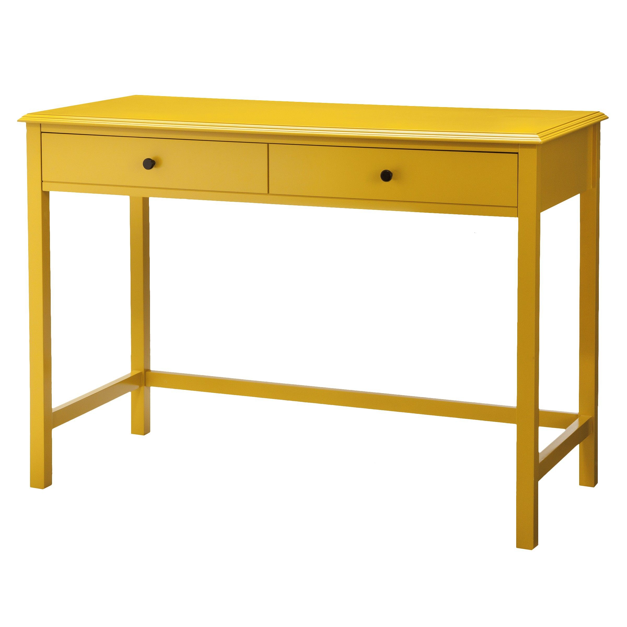 Threshold™ Windham Desk Target Yellow desk, Home