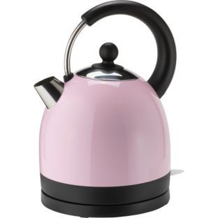 Matching Toasters And Kettles Argos Home Decorating