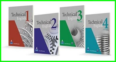 Technical English 1 Teachers Book Pdf
