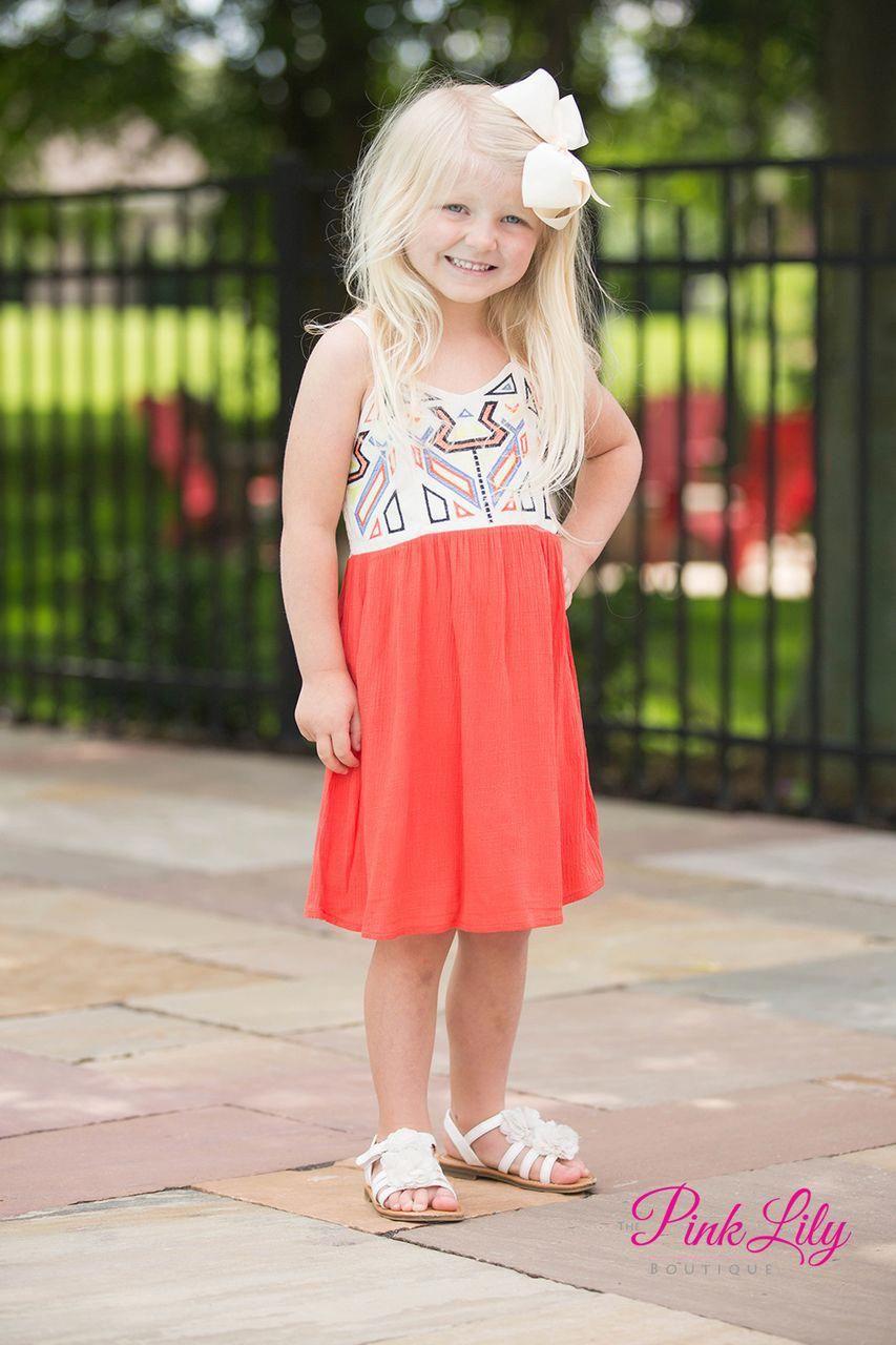 Kids Clothes Stores Near Me #LuxuryBeddingRustic # ...