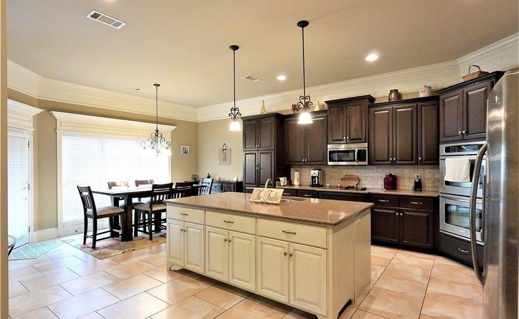 Best Kitchen Cabinet Stores Near Me Akomunn Com Modern 400 x 300