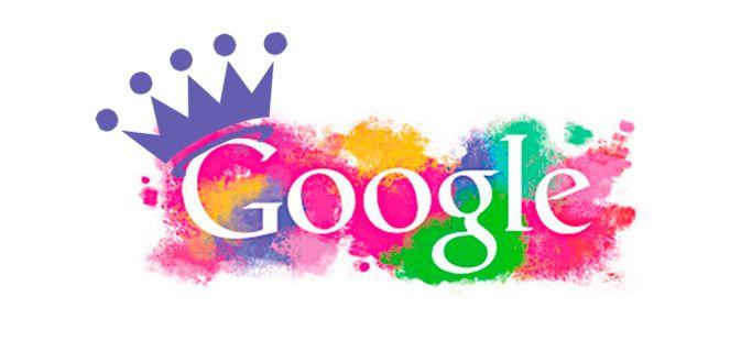 17 Dicas e truques geniais – que muitos não conhecem – para usar o Google como um verdadeiro profissional