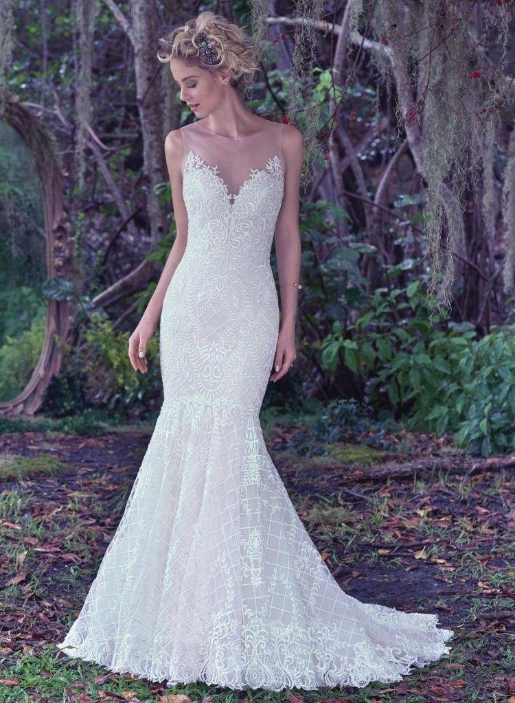 Designer Bridal Gowns, Bridesmaid, Evening and Prom Dresses   Amanda ...