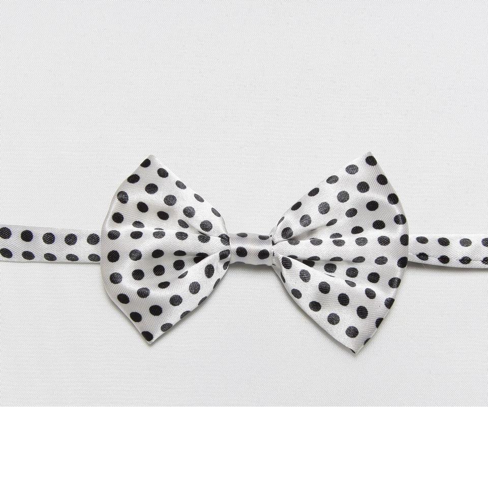 pattern print boys' bow tie kids butterfly baby necktiegravata