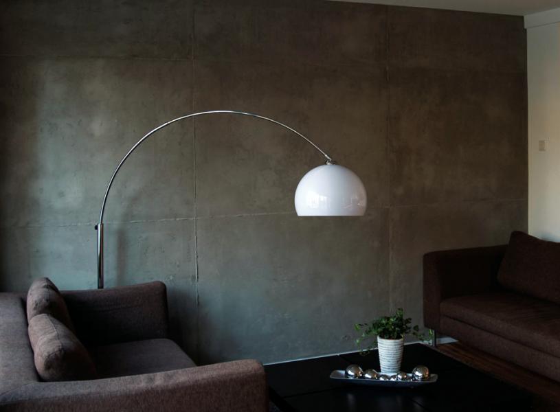 Wohnideen Wandgestaltung wohnideen wandgestaltung maler irre dot award 40 designer