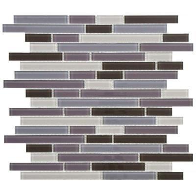 Merola Tile Spectrum Piano Regalia 11 3 4 In X 11 3 4 In X 4 Mm