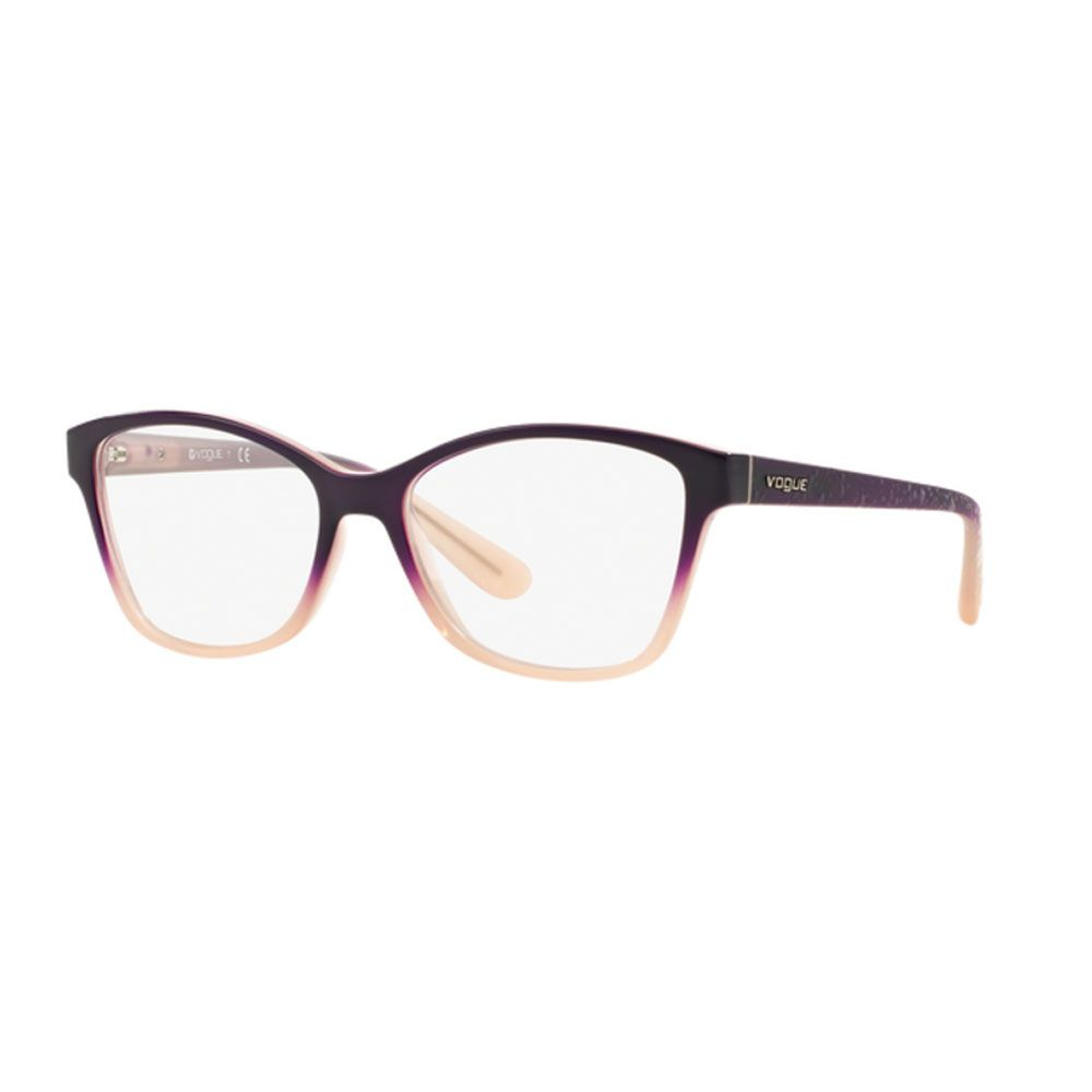 Vogue 2998 2347 | Occhiali | Occhiali, Colori viola, Colori