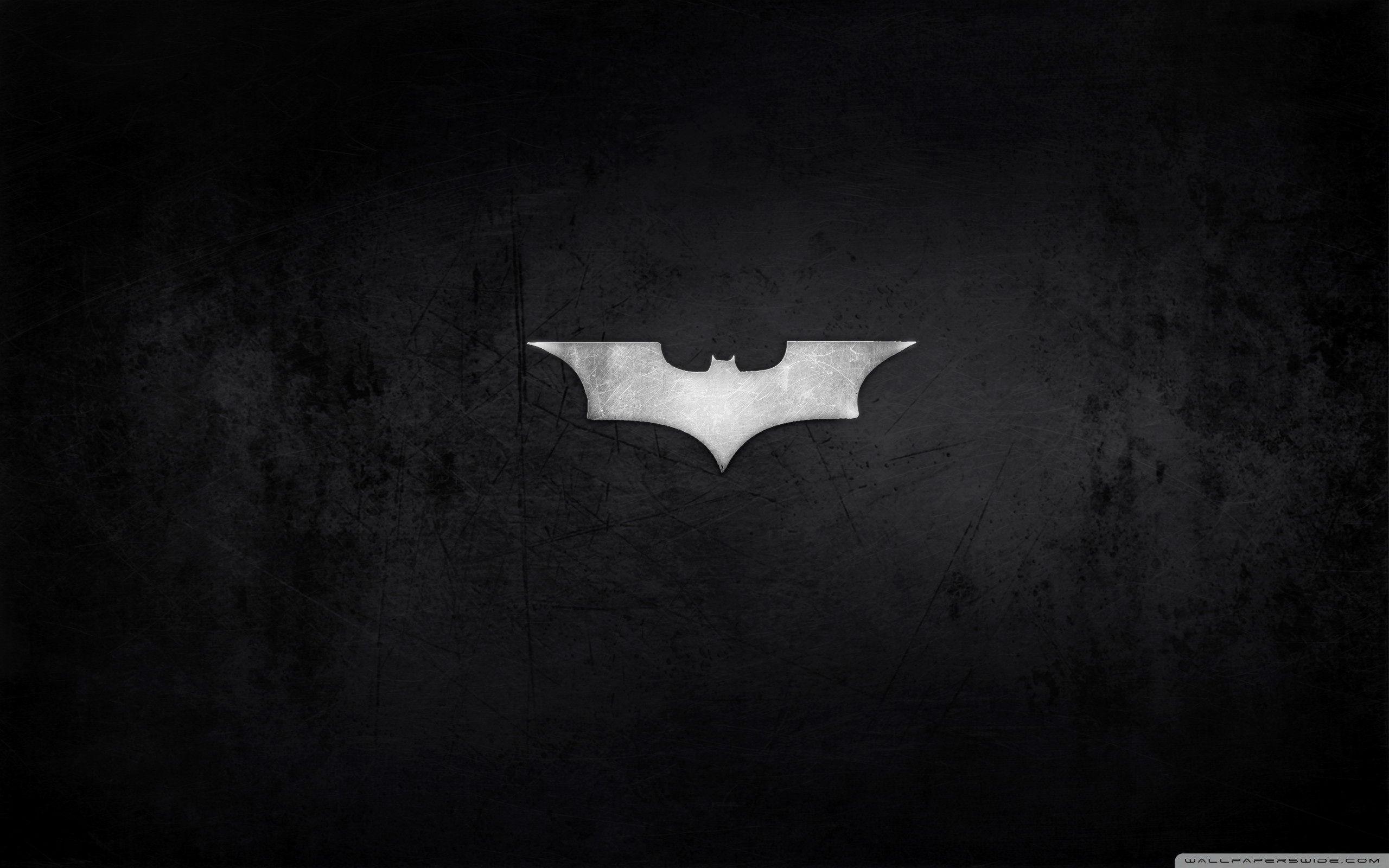 4k Wallpaper For Pc Zip Ideas Batman Wallpaper Batman Backgrounds Cool Batman Wallpapers