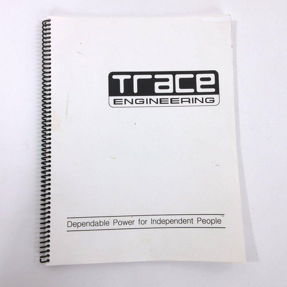 dell b130 manual ebook