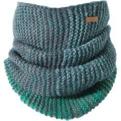 Photo of Women's scarves