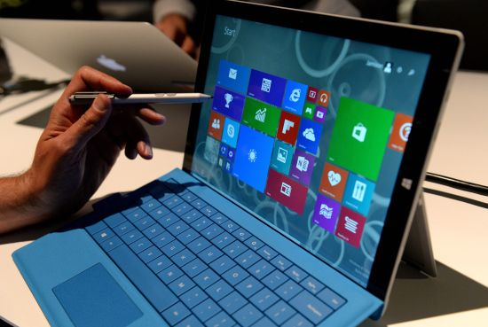 The 10 Best Apps for Your New Windows Computer | Do it right
