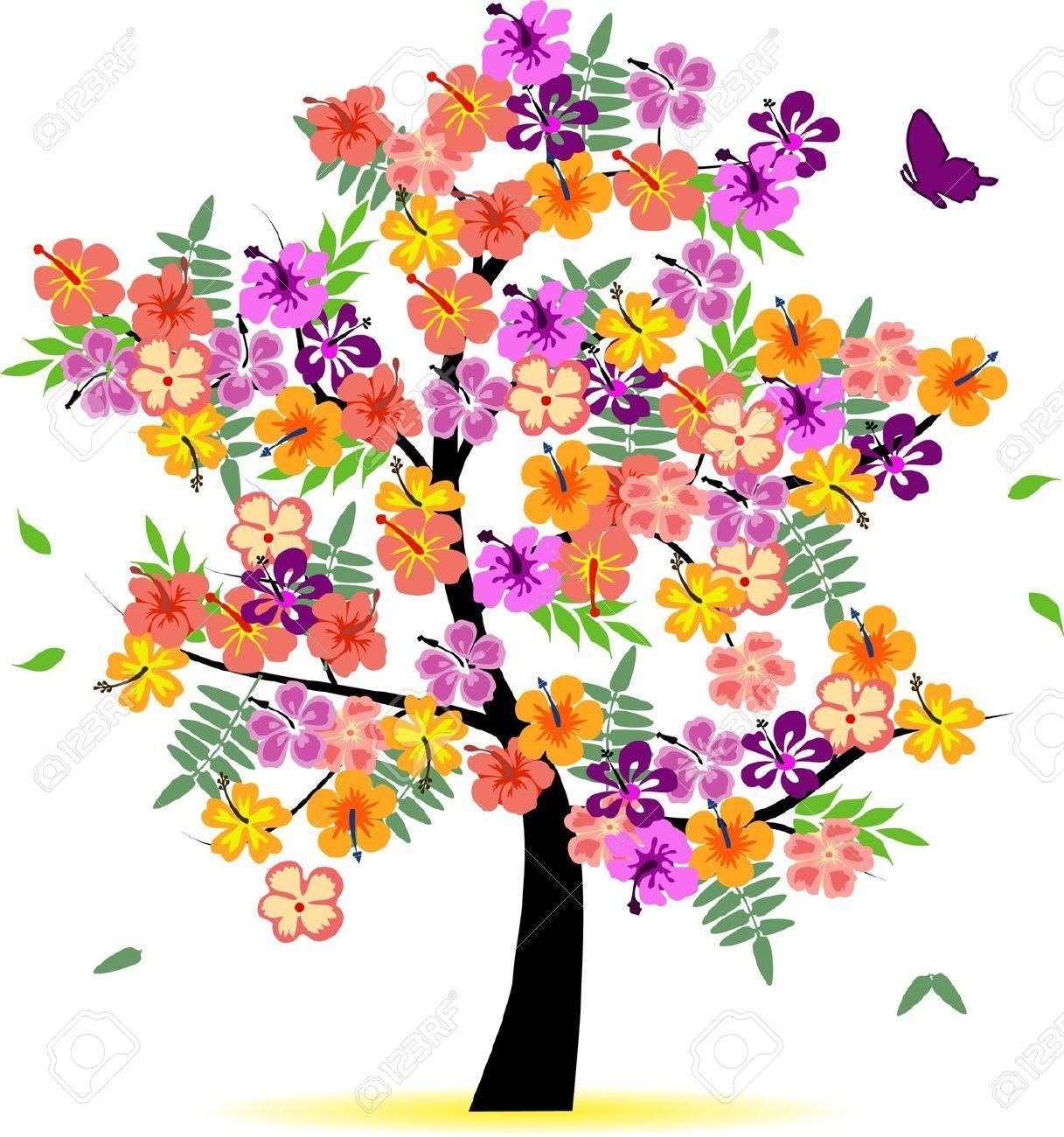 Printemps image recherche google printemps - Dessin de printemps ...