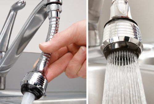 Pin By Alexa G On Decor Sink Faucets Laundry Room Sink Faucet