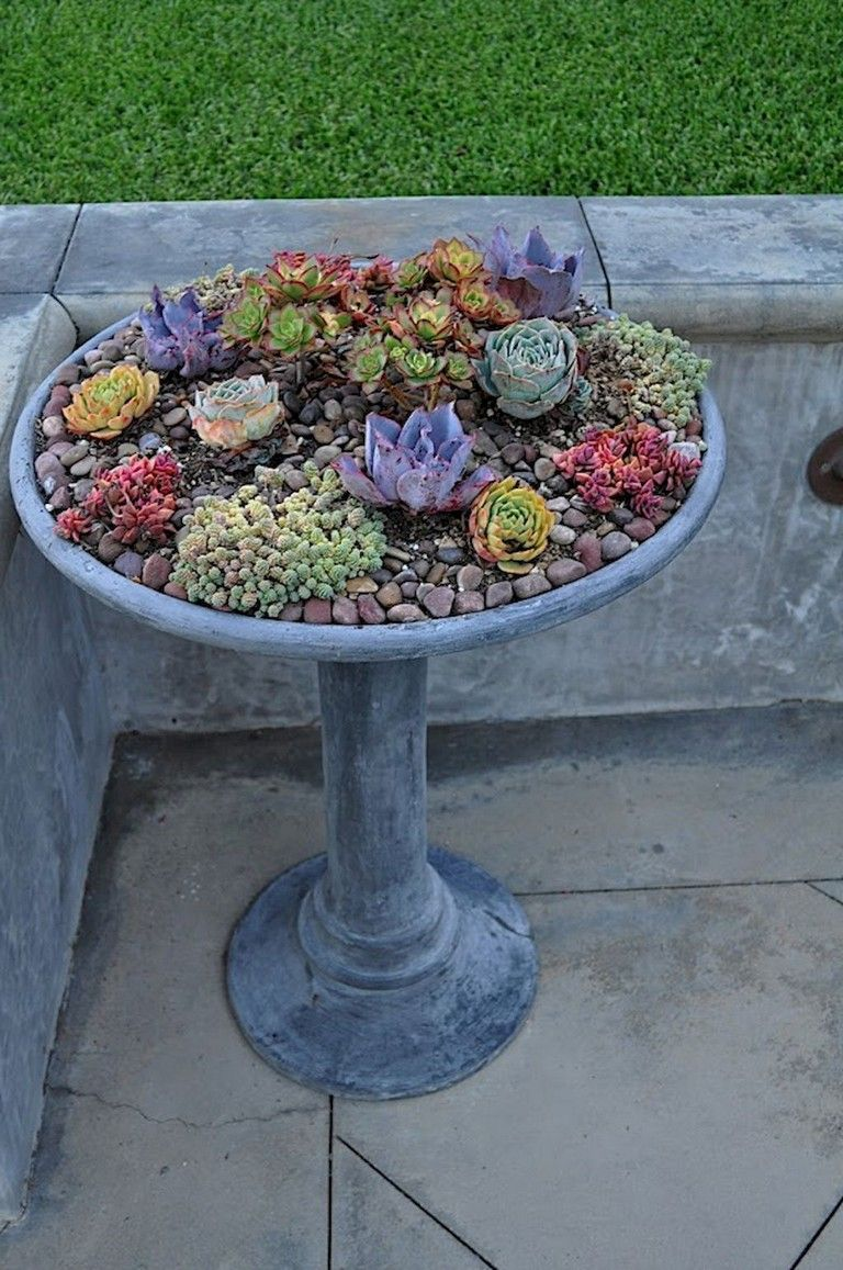 69+ Wonderful Rock Garden Ideas Backyard Front Yard is part of Rock garden landscaping, Patio garden ideas on a budget, Budget garden, Budget patio, Patio stones, Succulents garden - There are various instructions you'll be able to take your garden  With loads of nice ideas on the market, among the best methods to extend the natural look of a garden space is so as to add rocks  Rocks come in a mess of shapes and sizes and can serve many capabilities in your garden  …