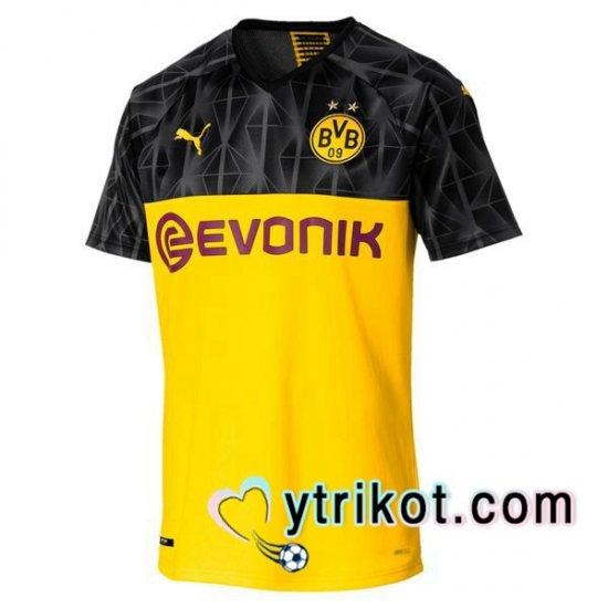 收藏到 Bundesliga Trikot