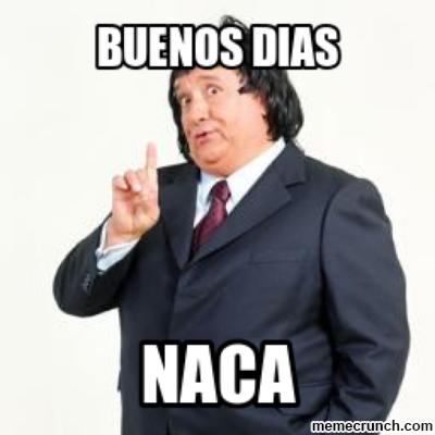 Memes De Buenos Dias Graciosos Para Whatsapp Buen Dia Gracioso Memes De Buenos Dias Gracioso