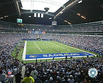 10 Best Tourist Attractions In Dallas World Tourist Attractions Texas Stadium Dallas Cowboys Dallas Attractions