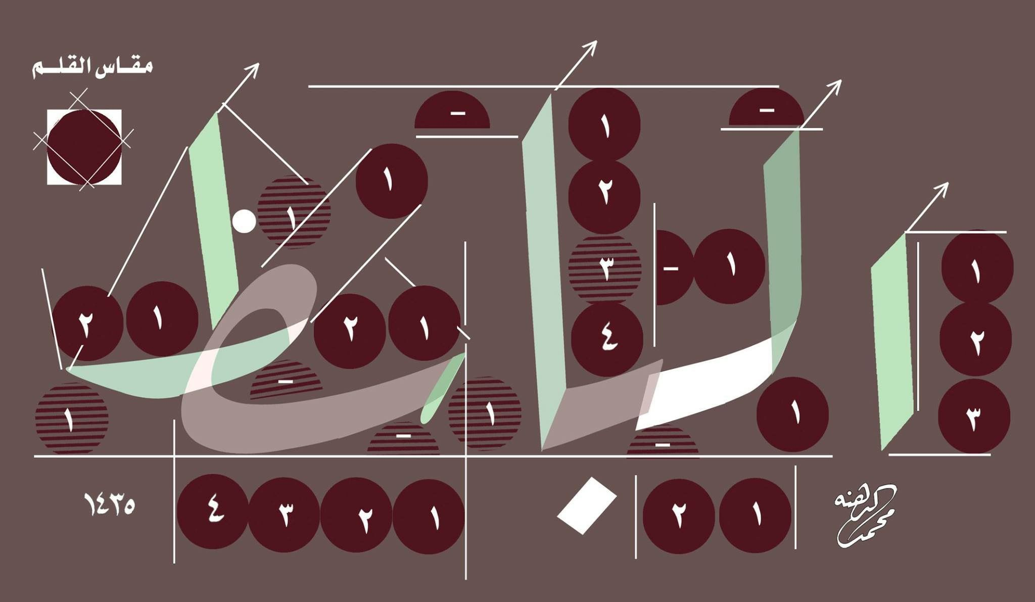 Pin By Yasser On أسماء الله الحسنى تجميعات Arabic Calligraphy Calligraphy Arabic