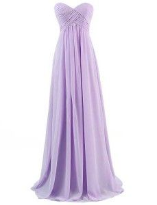 Cutest sweetheart long lavender prom dresses under $100 dollars ...