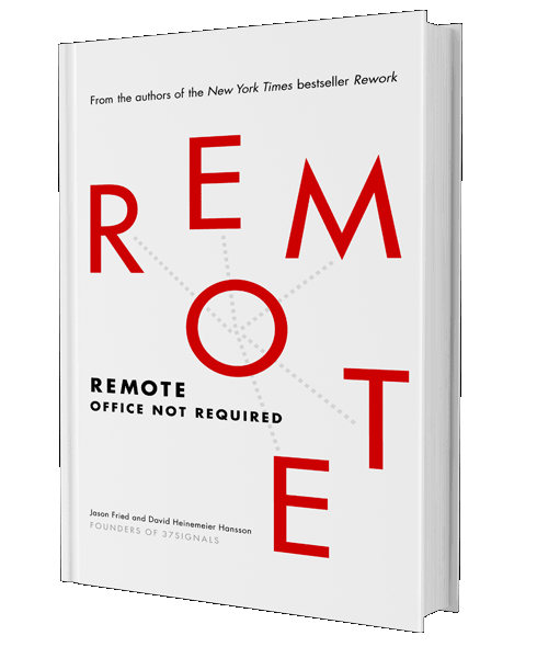 Remote Jobs Design Programming Rails Executive Marketing Copywriting And More Remote Jobs We Work Remotely Freelancing Jobs