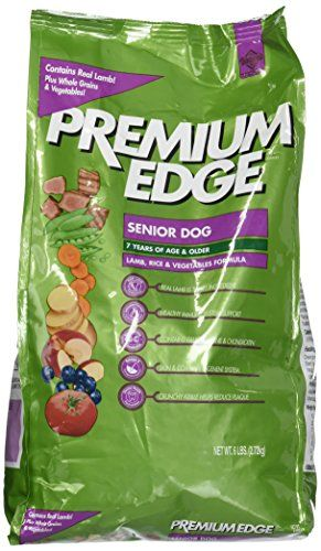 Price Error Read More Reviews Of The Product By Visiting The Link On The Image This Is An Amazon Affiliate Links With Images Dog Food Recipes
