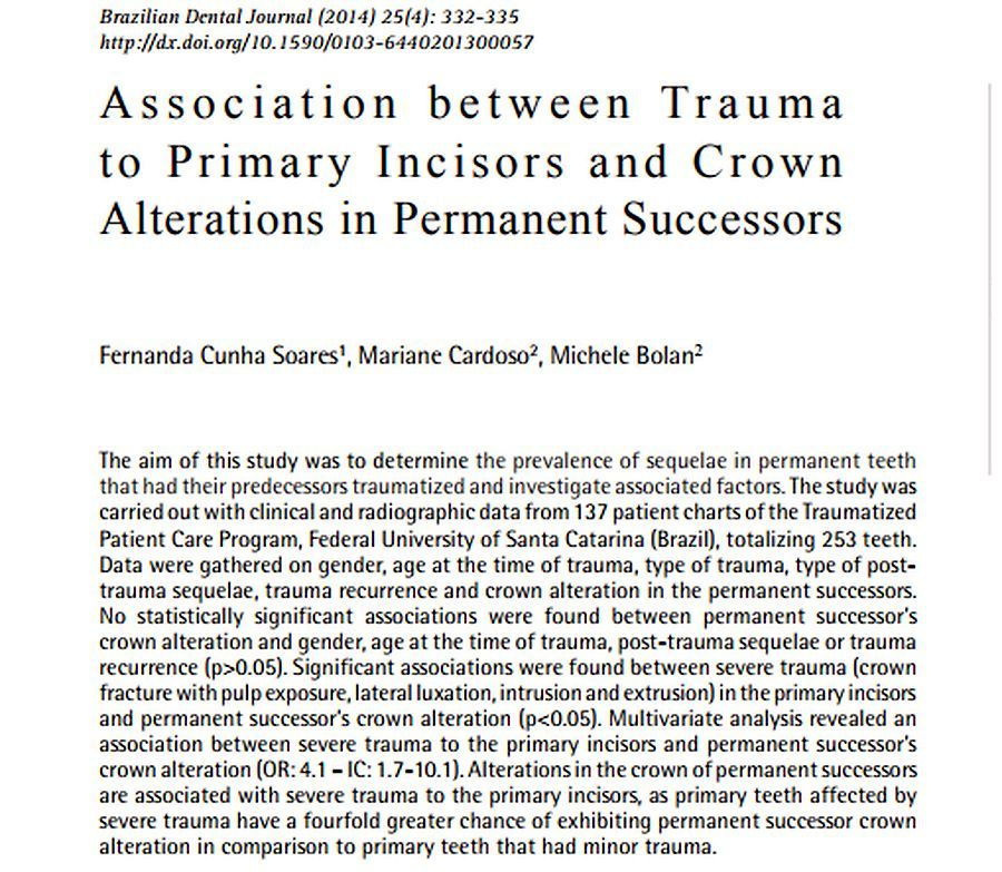 Trauma-Primary-Incisors