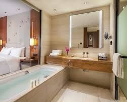 """DoubleTree by Hilton Hotel Guangzhou Science City, China""的图片搜索结果"