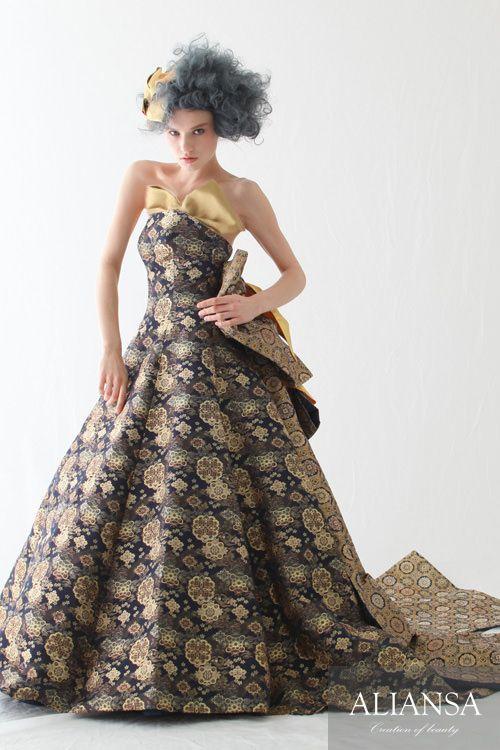 Wedding Dress Dresss Order Rental Is Ariansa