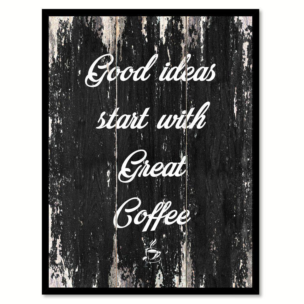 art gift gift ideas vintage decor trending trendy wine coffee expresso coffeeology latte - Cork Cafe Decor