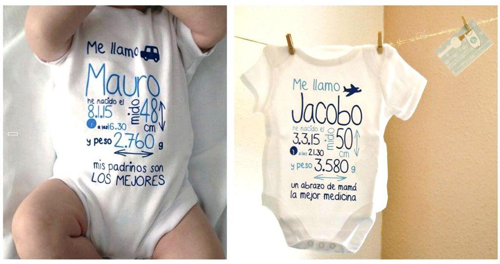 Bebé Chaleco Bodysuit crecer mis padres tomó distancia en serio recién nacido Regalo social