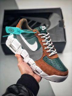 Untitled | Tênis nike, Sneakers, Tenis