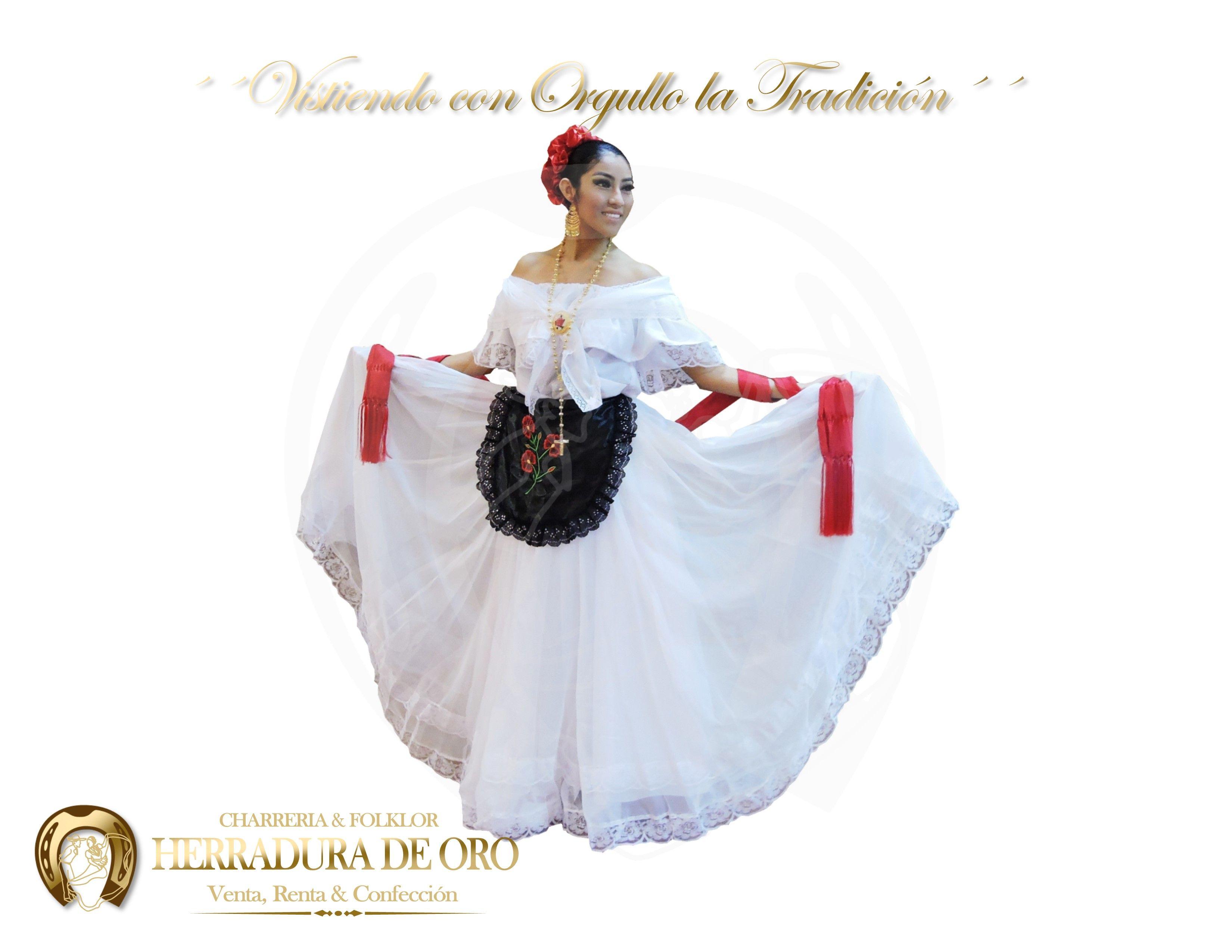 Vestidos de fiesta en renta tijuana