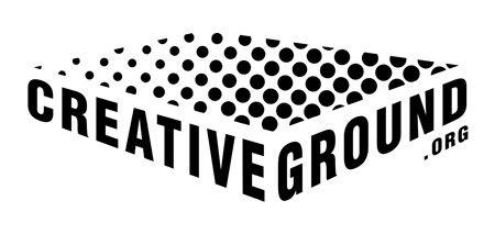 Creative Ground