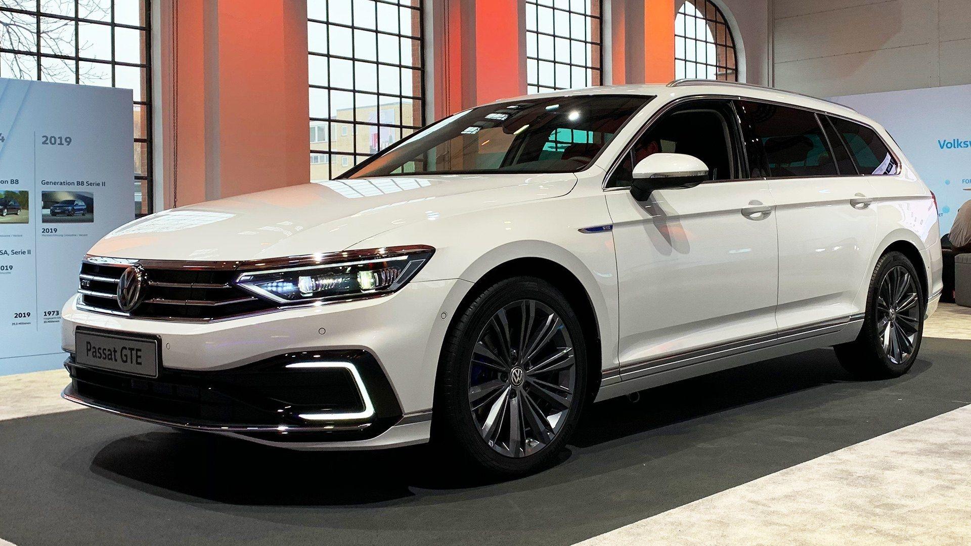 Top Vw Passat 2020 Ratings Vw Passat Upcoming Cars Volkswagen