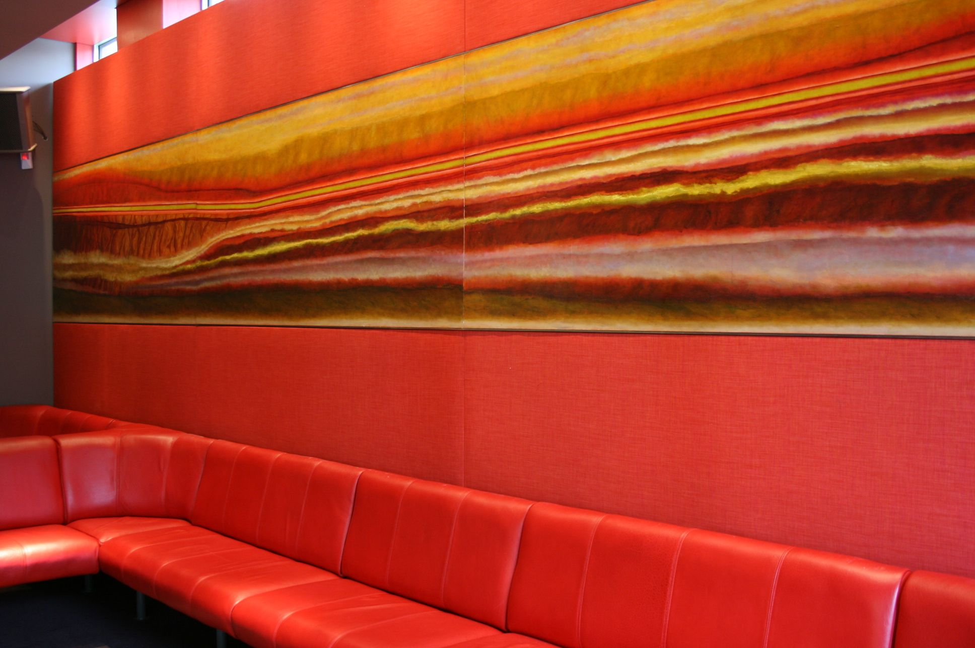 Banquette Seating - Pubs, Clubs, Restaurants, Hotels