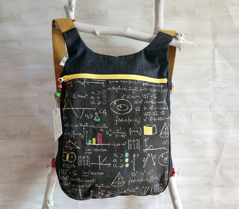 BackpackUnisex Science Backpack Original Backpack Science BackpackUnisex BackpackUnisex Original Science Backpack Jeans Jeans nN0v8mwO
