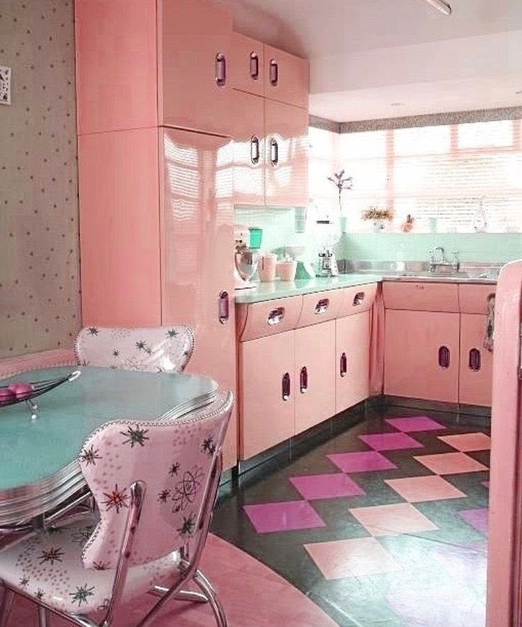 Photo of 15+ Resplendent Shabby Chic Home Small Spaces  Ideas